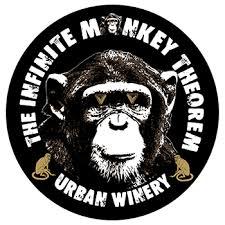 Infinite Monkey Theorem Logo.jpeg