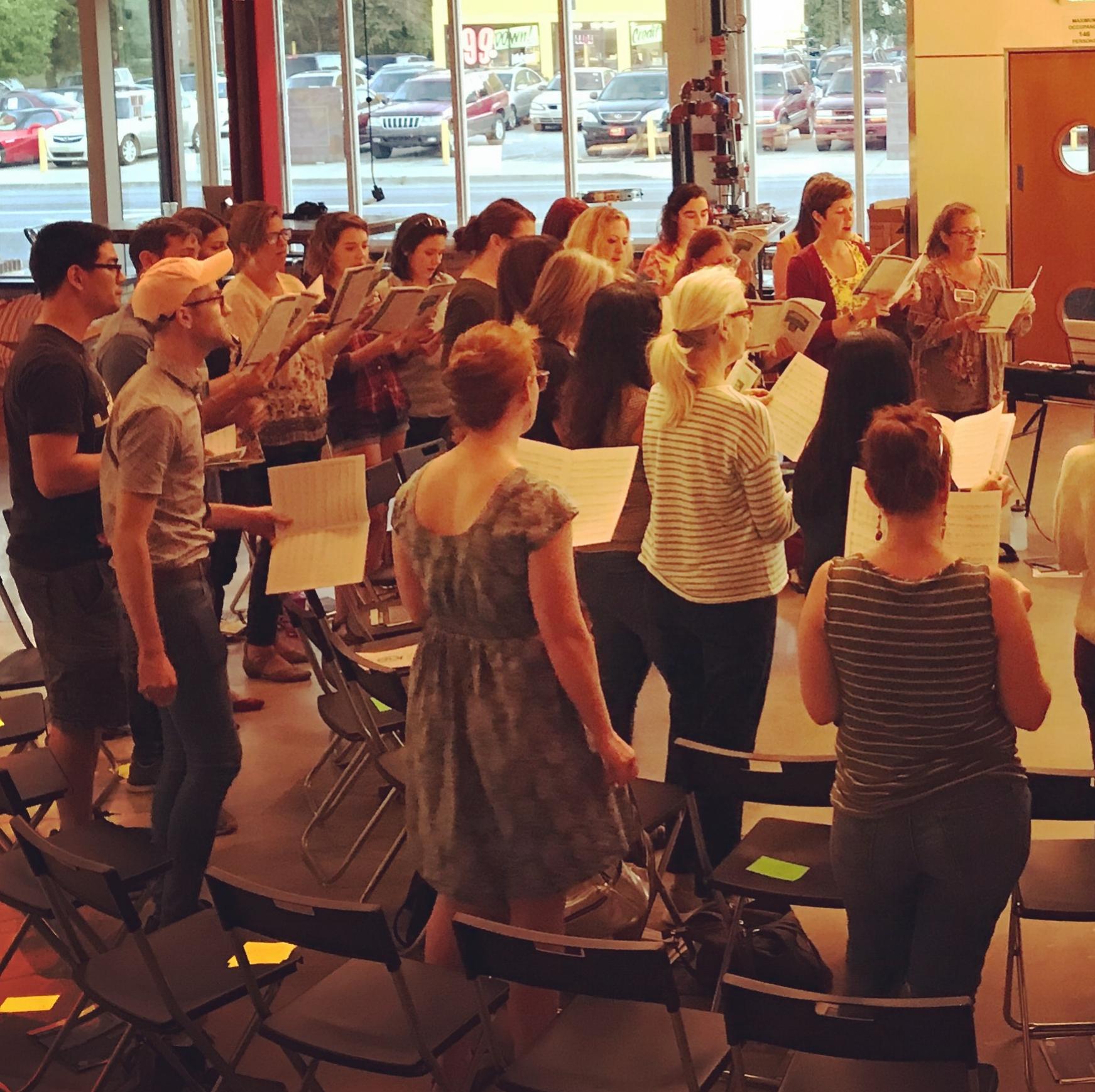 Choir Back IG Post.JPG