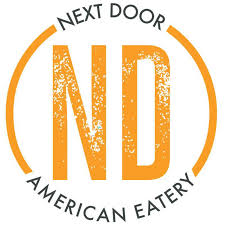 Next Door Logo Round.jpeg