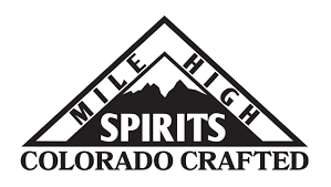 Mile High Spirits.png