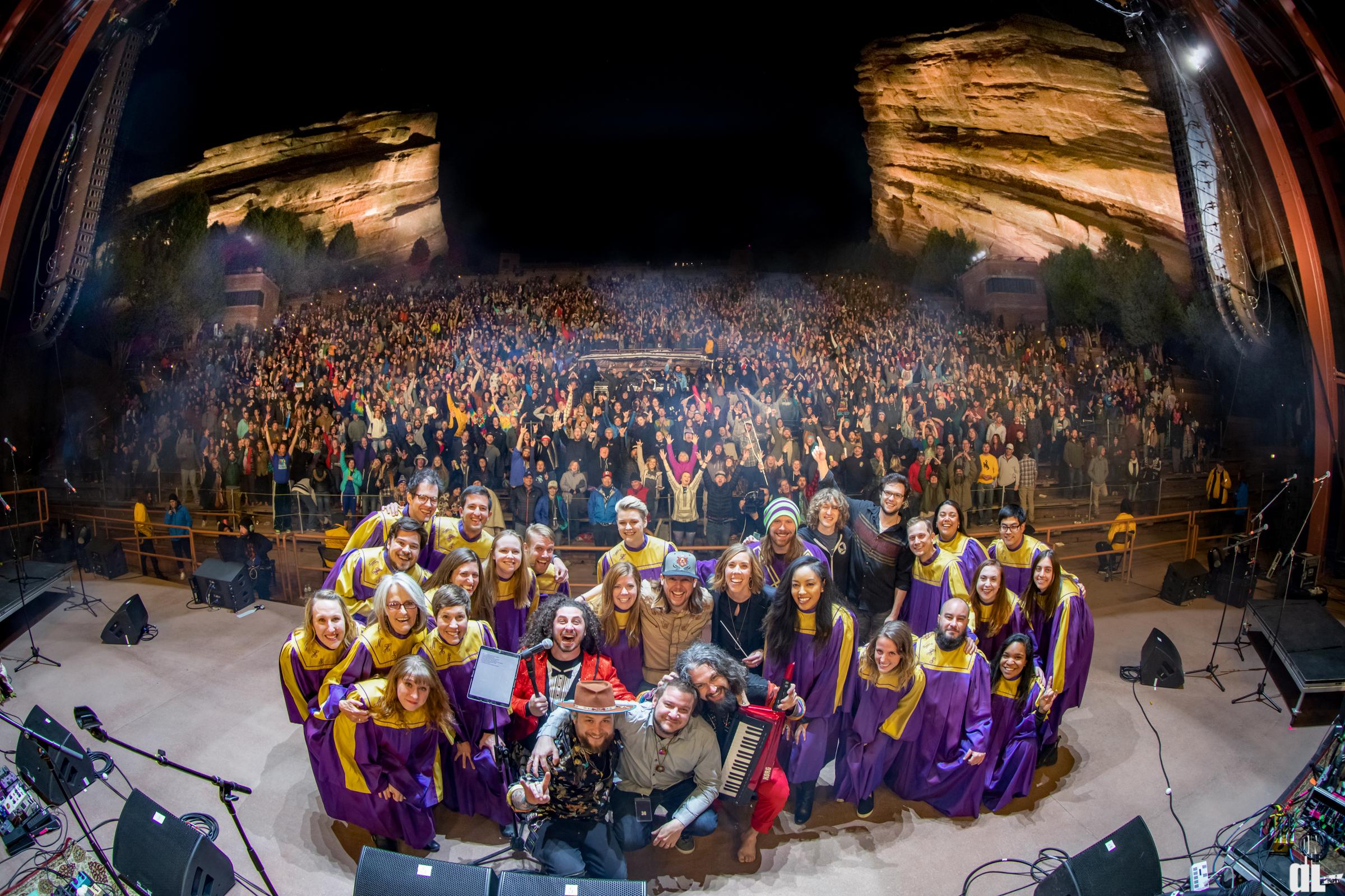 Red Rocks Family Photo.jpeg