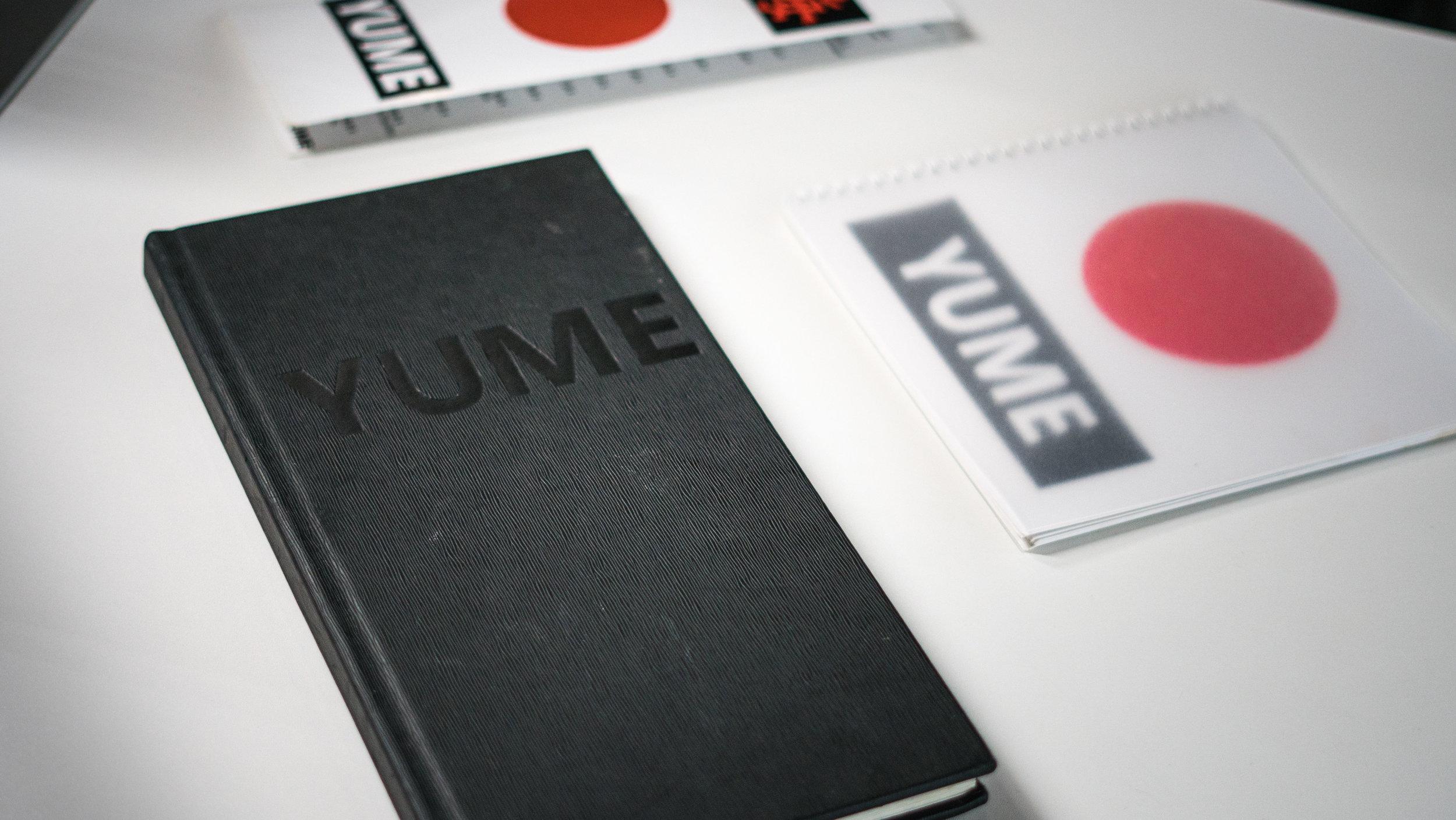 YUME-10.jpg