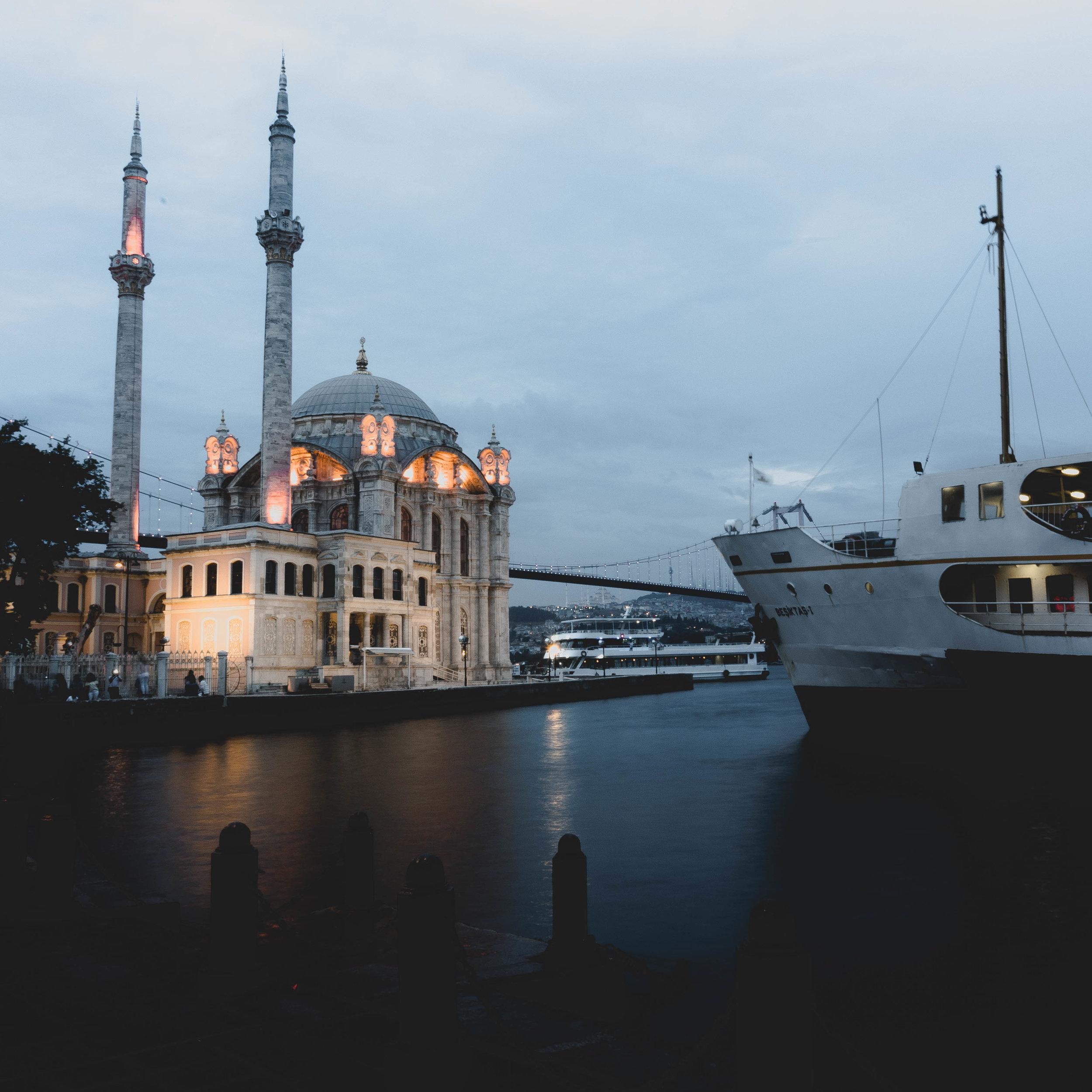 Istanbul-35.jpg