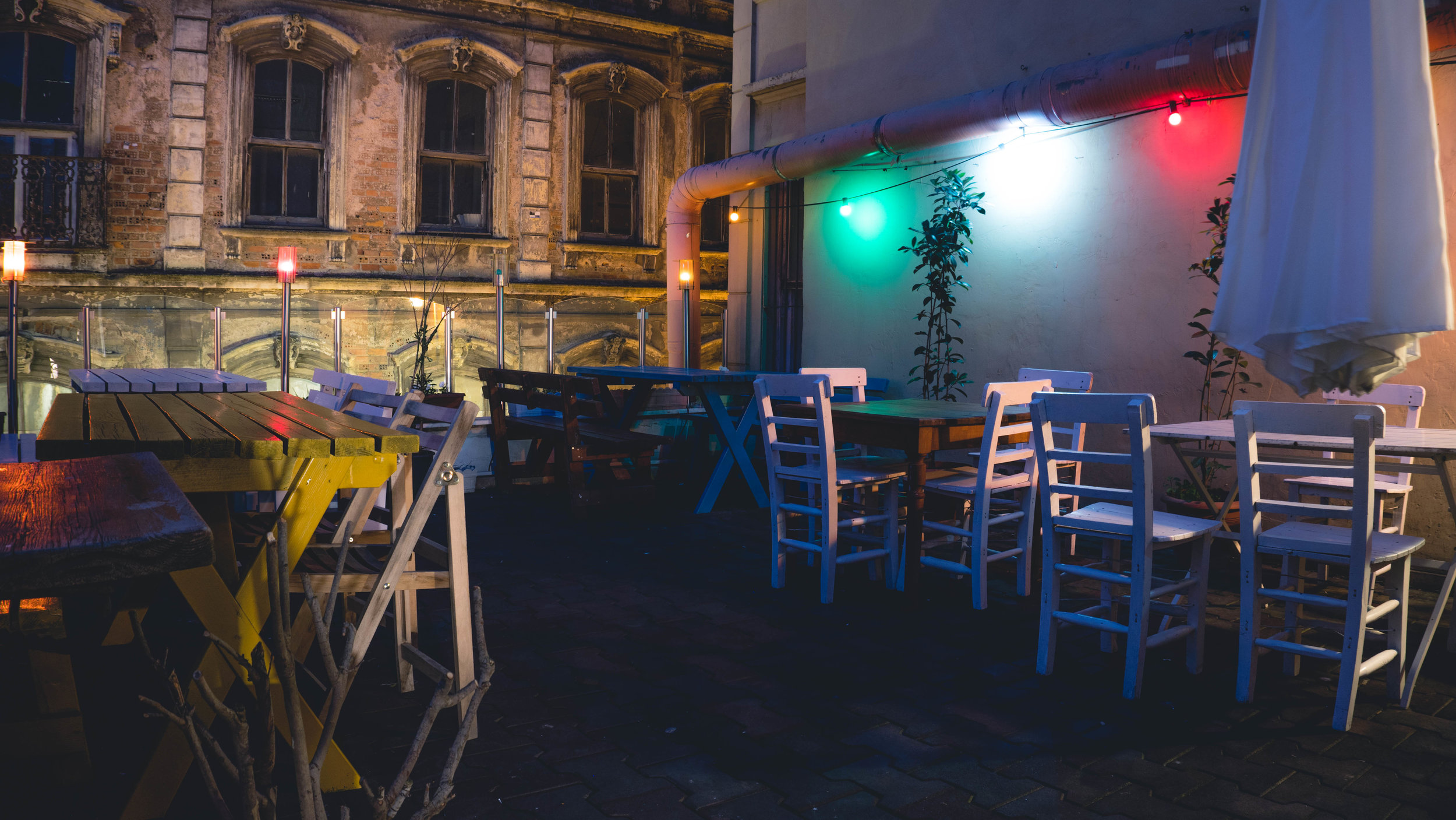 Roof Lights Cafe-6.jpg