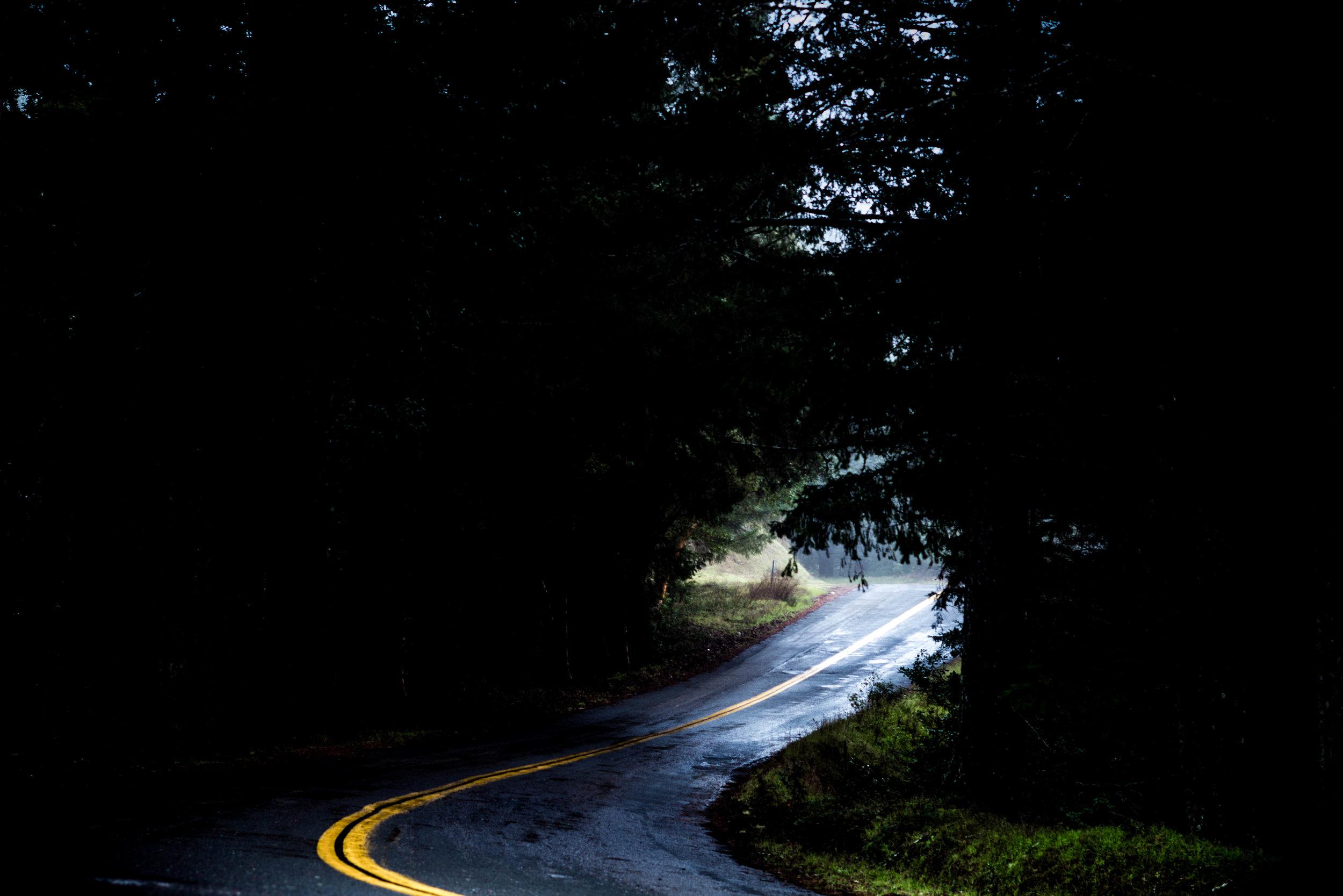 Windey Road in Cali.jpg