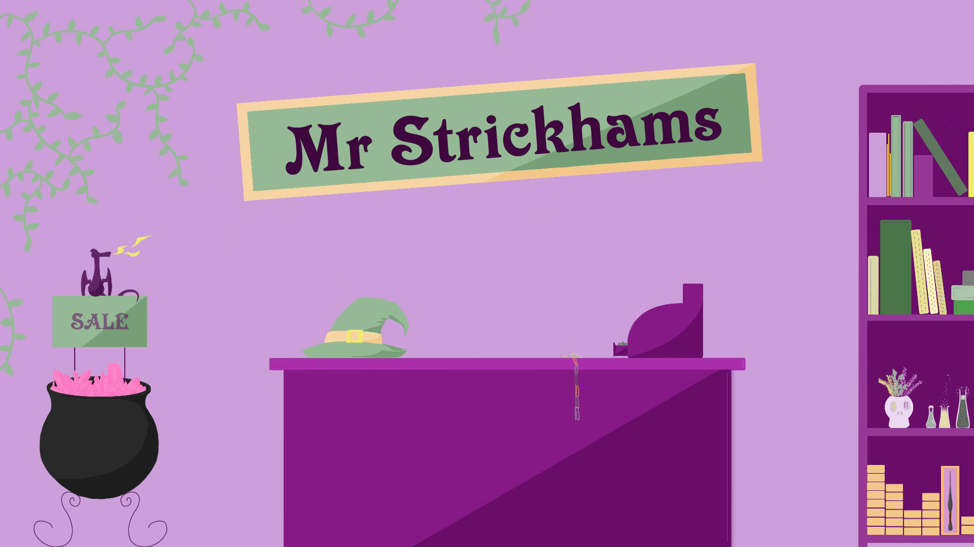 Mr-Strickhams-Banner-with-Text.jpg