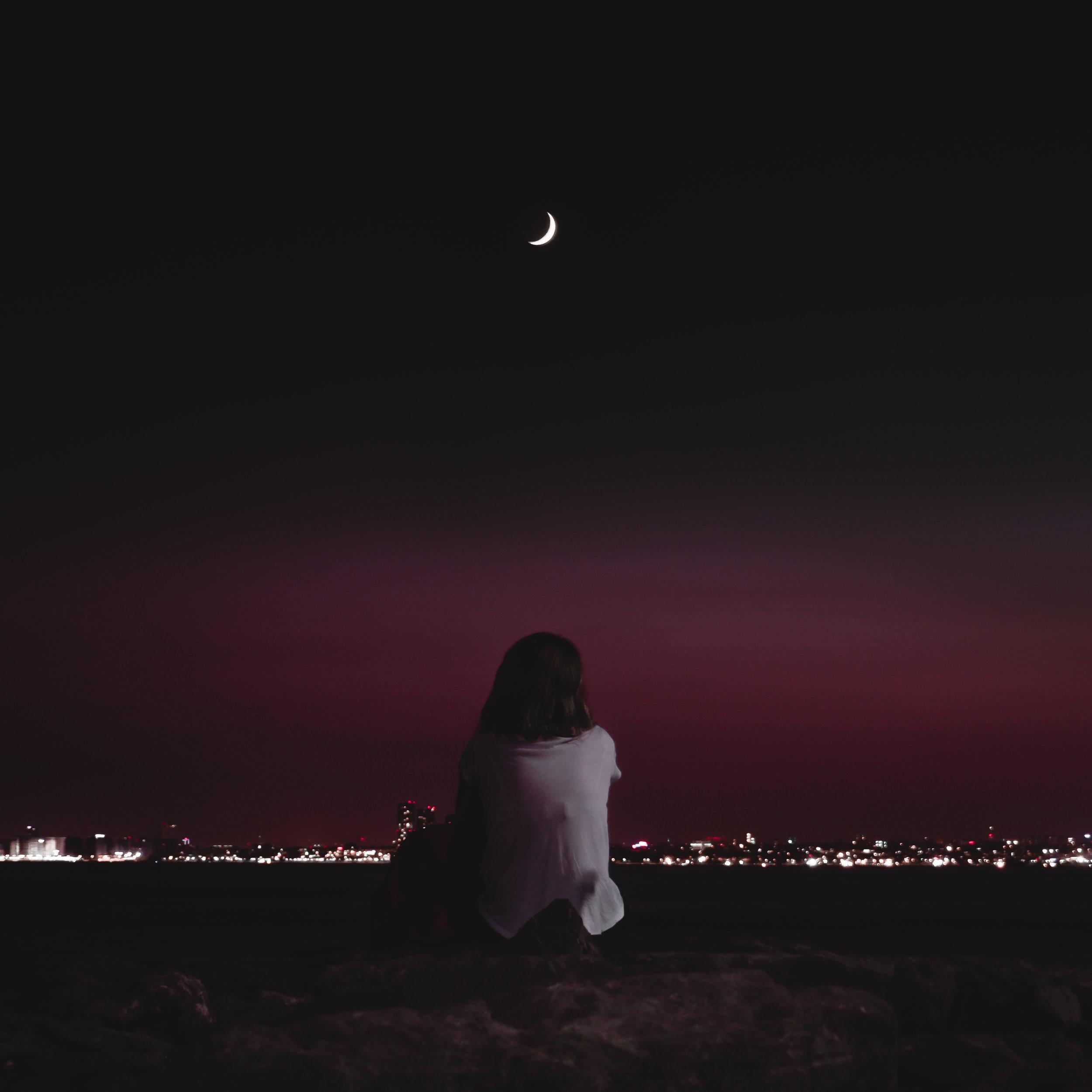 Girl Lost in the Moon.jpg
