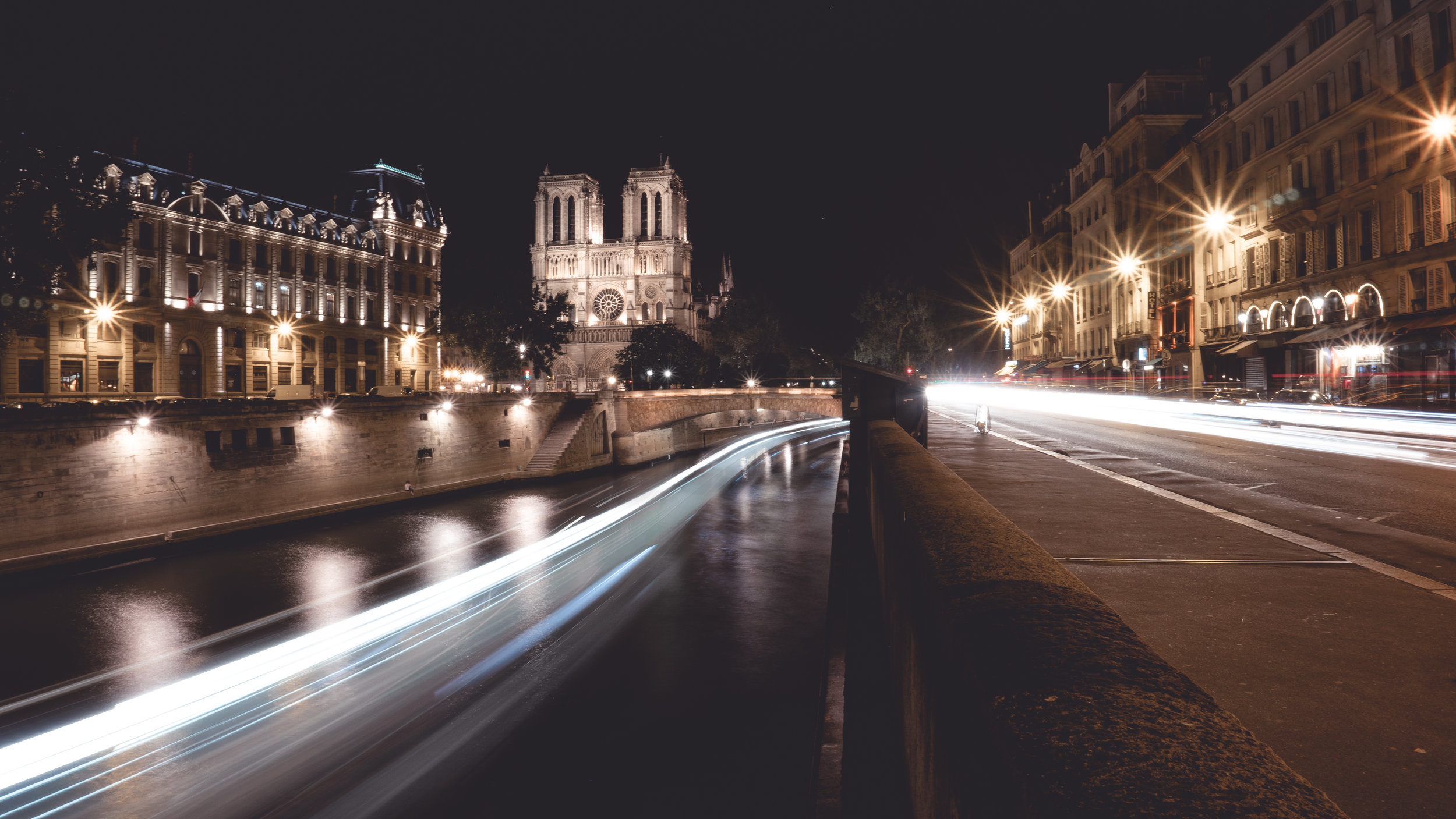 Notre Dame at Night - Muted.jpg