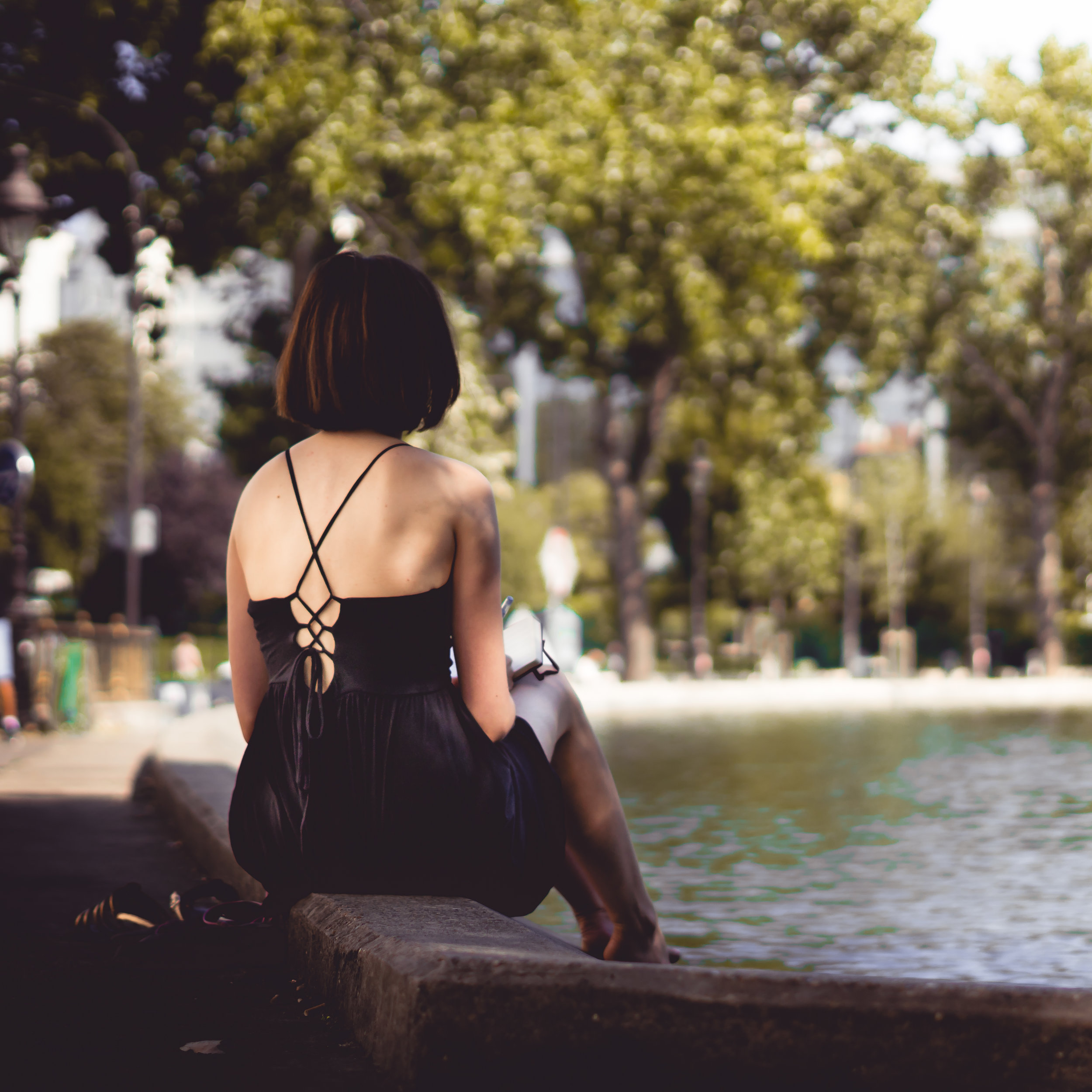 Girl by the canal-2.jpg