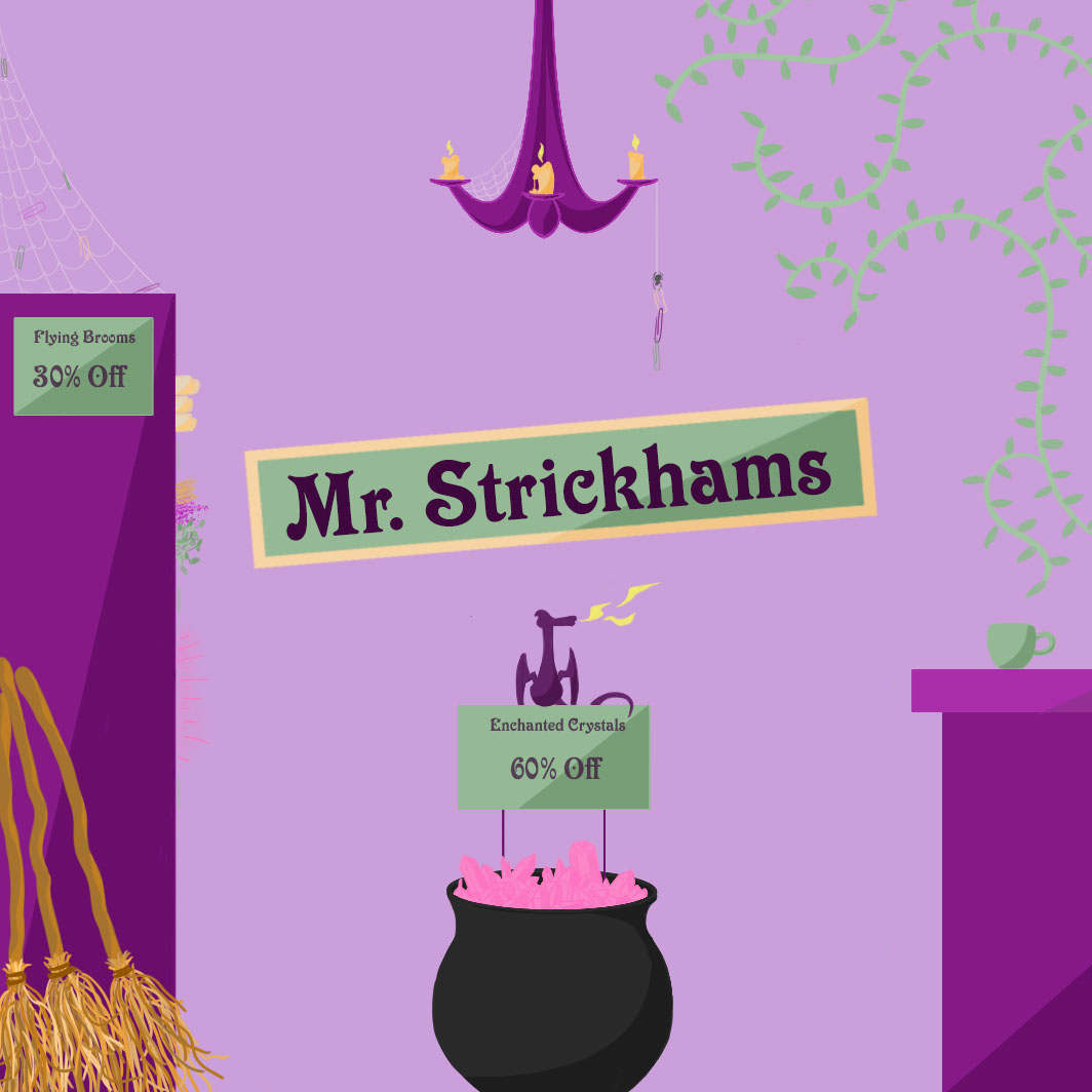 M Strickhams Banner Square_1 with text.jpg