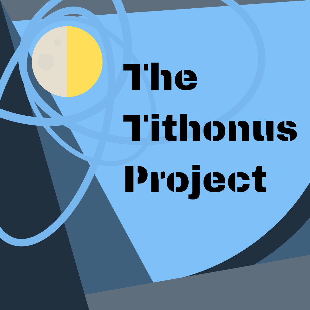 The Tithonus Project.png