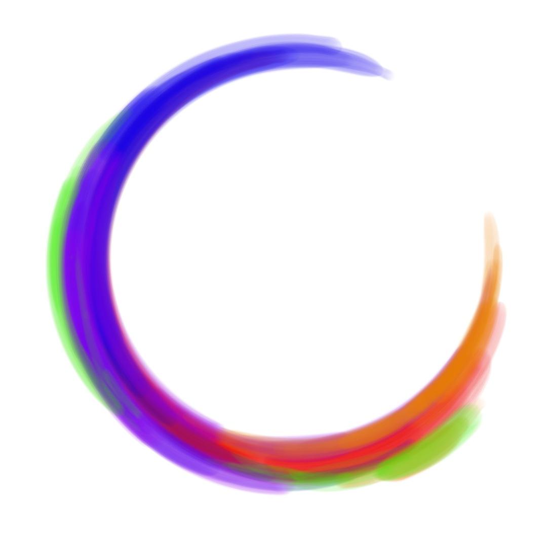 Clara%27s+Fable+logo.jpg