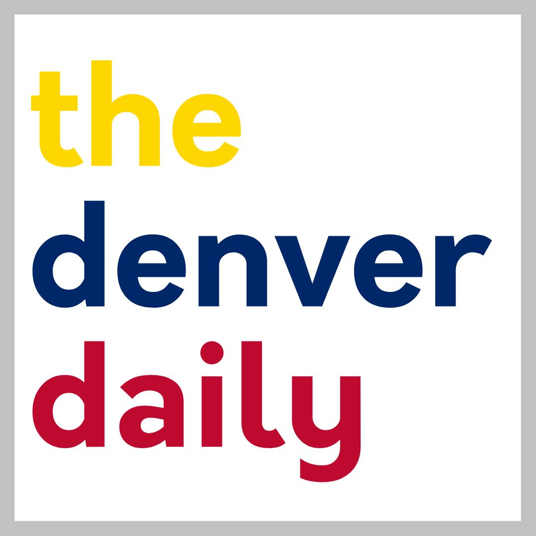 Denver Daily Logo.png