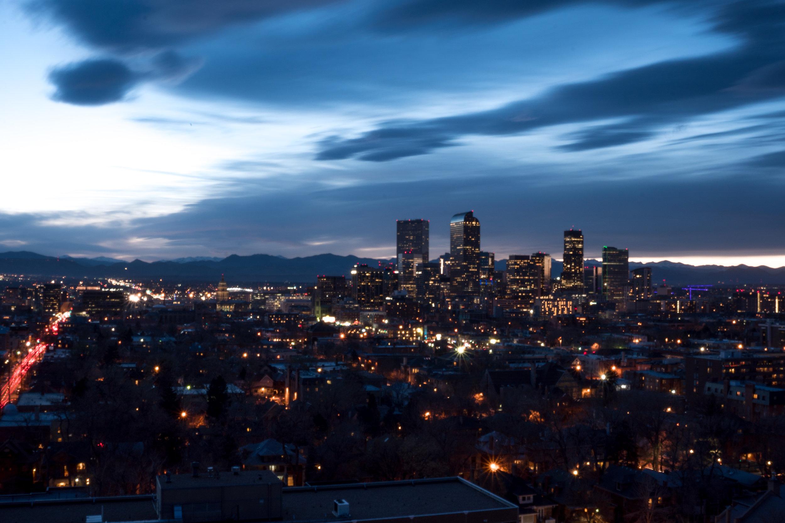 Denver Skyline_.jpg
