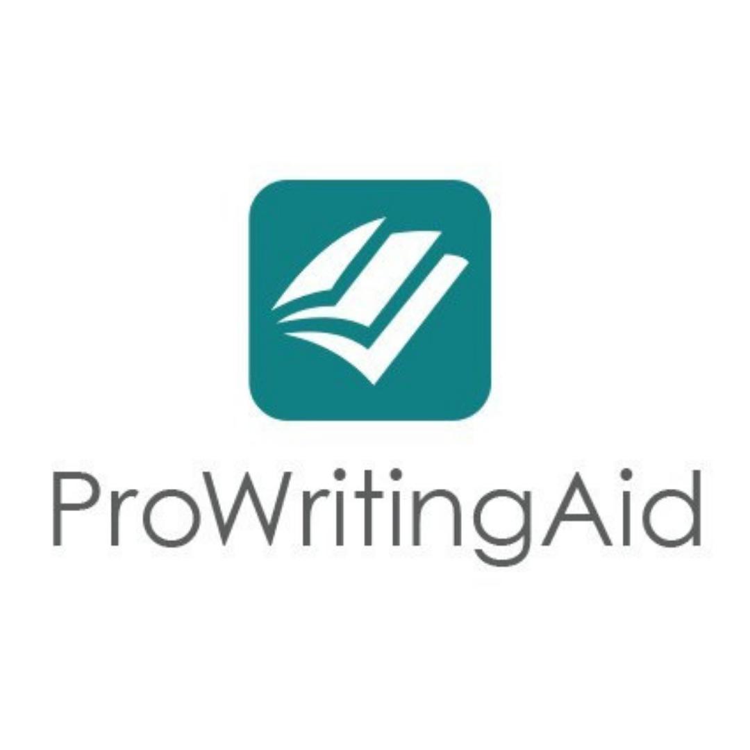 Prowritingaid logo.jpg
