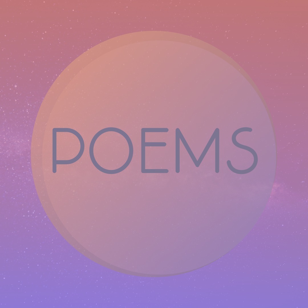 Poems.png