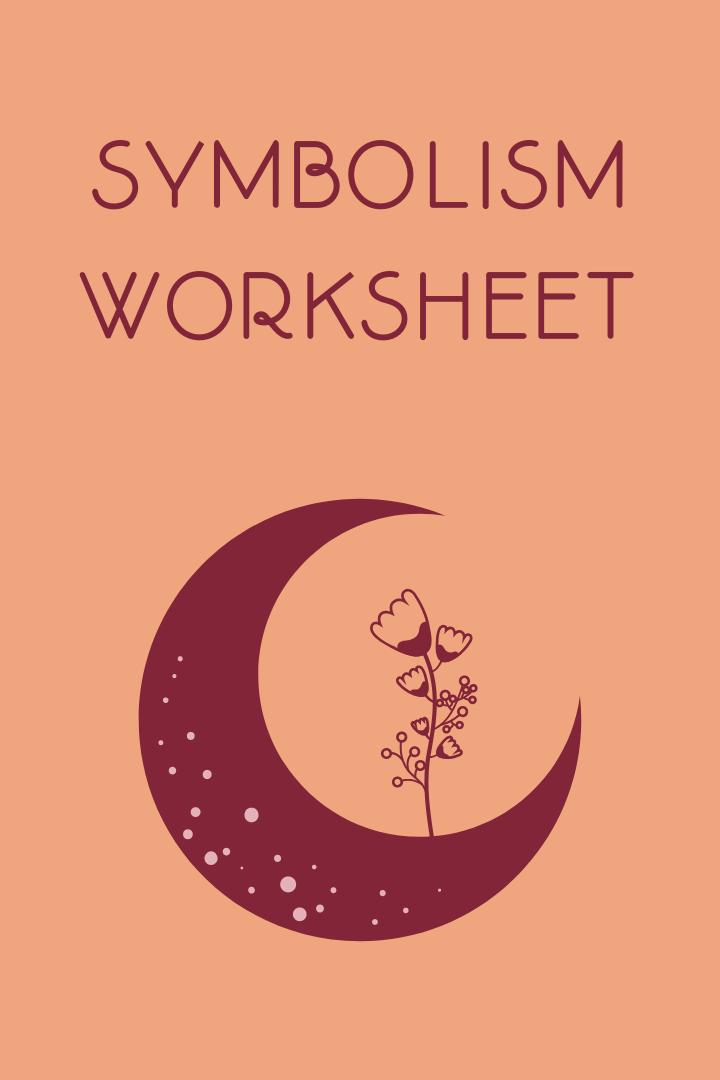 Symbolism Worksheet Thumbnail.png