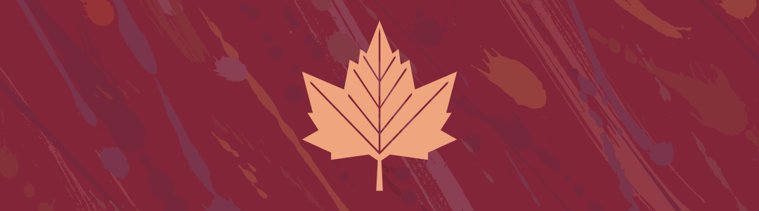 A Leaf in the Leaves Banner.png