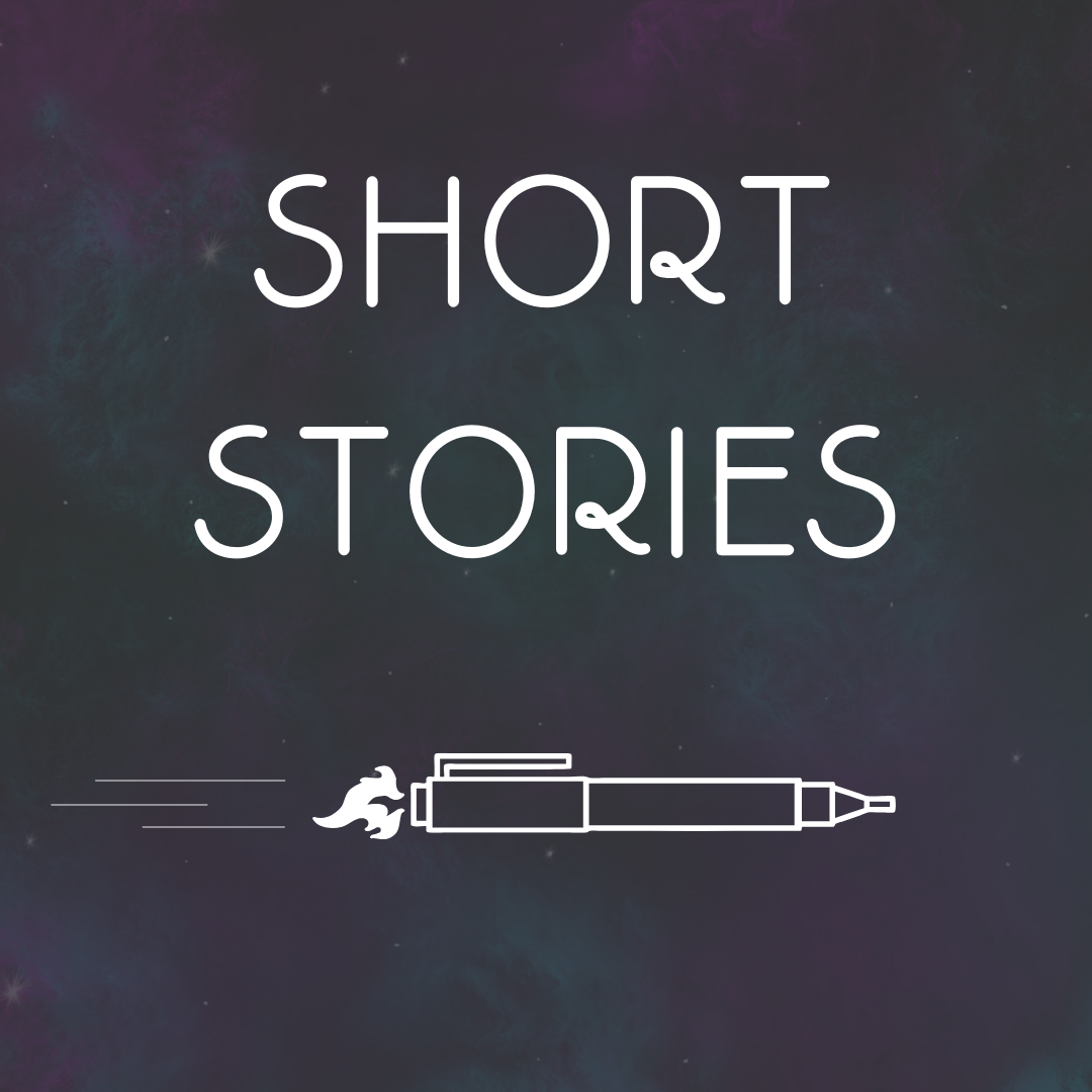Short Stories.png