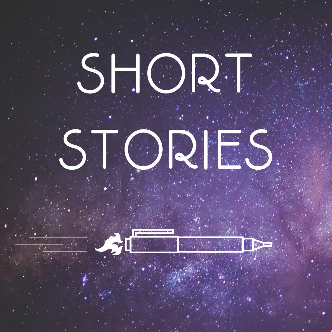 Short Stories (1).png