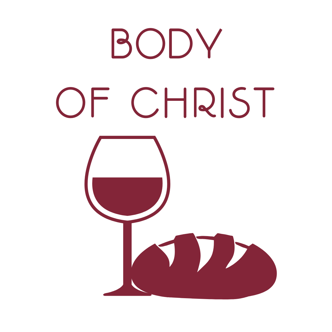 Body of Christ square.png