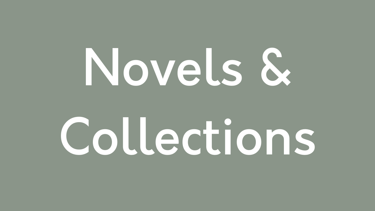 Novels & Collections.png