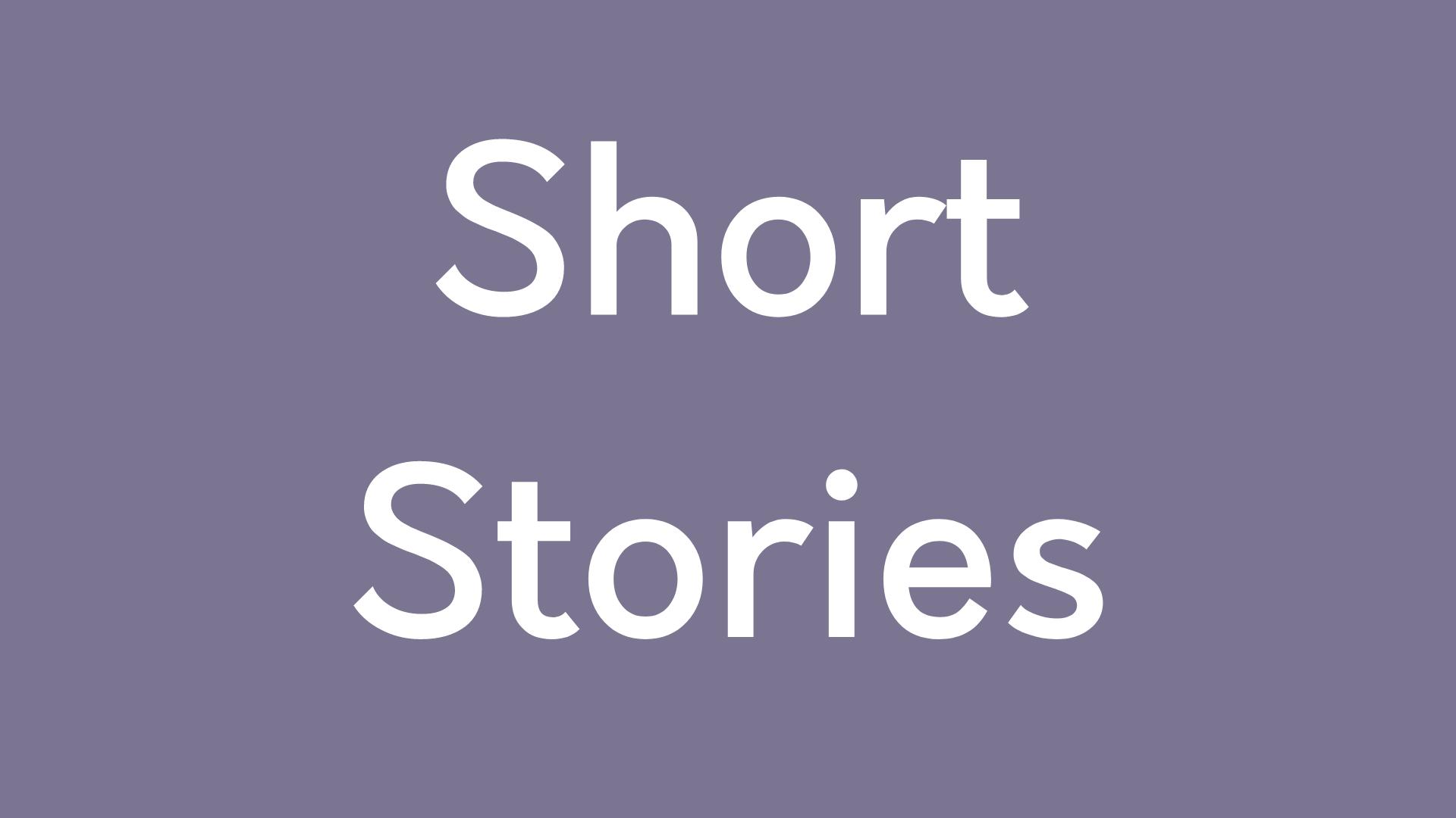 Short Stories .png