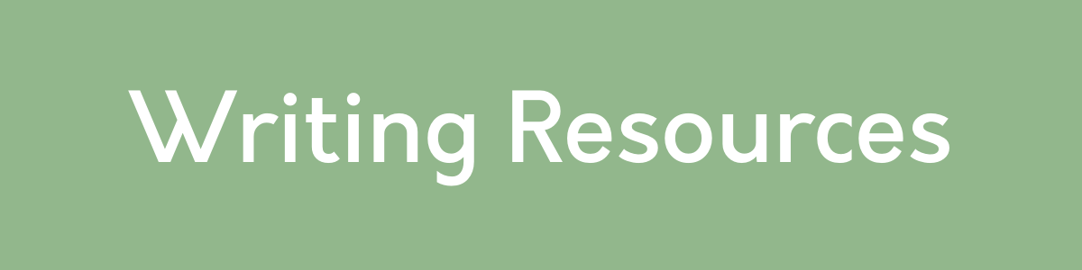 Writing Resources (1).png