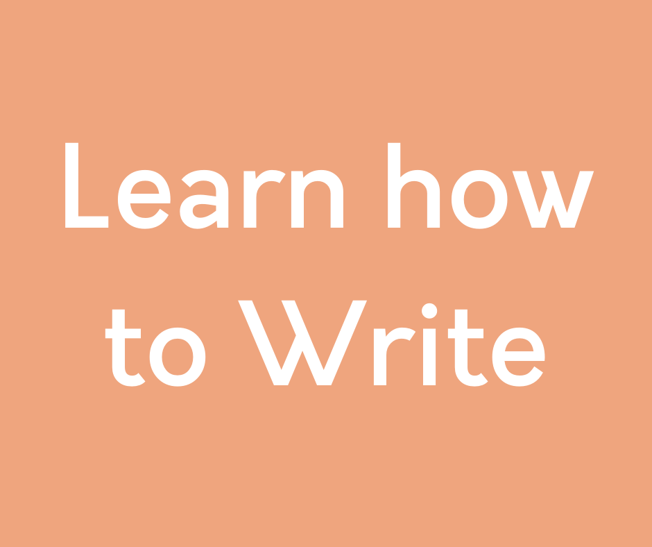 Learn how to write (1).png