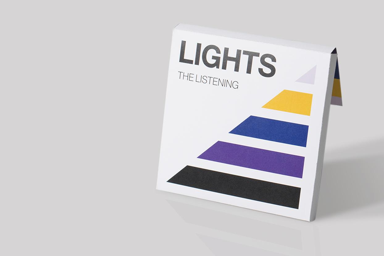 lights_cd_case_holder.jpg