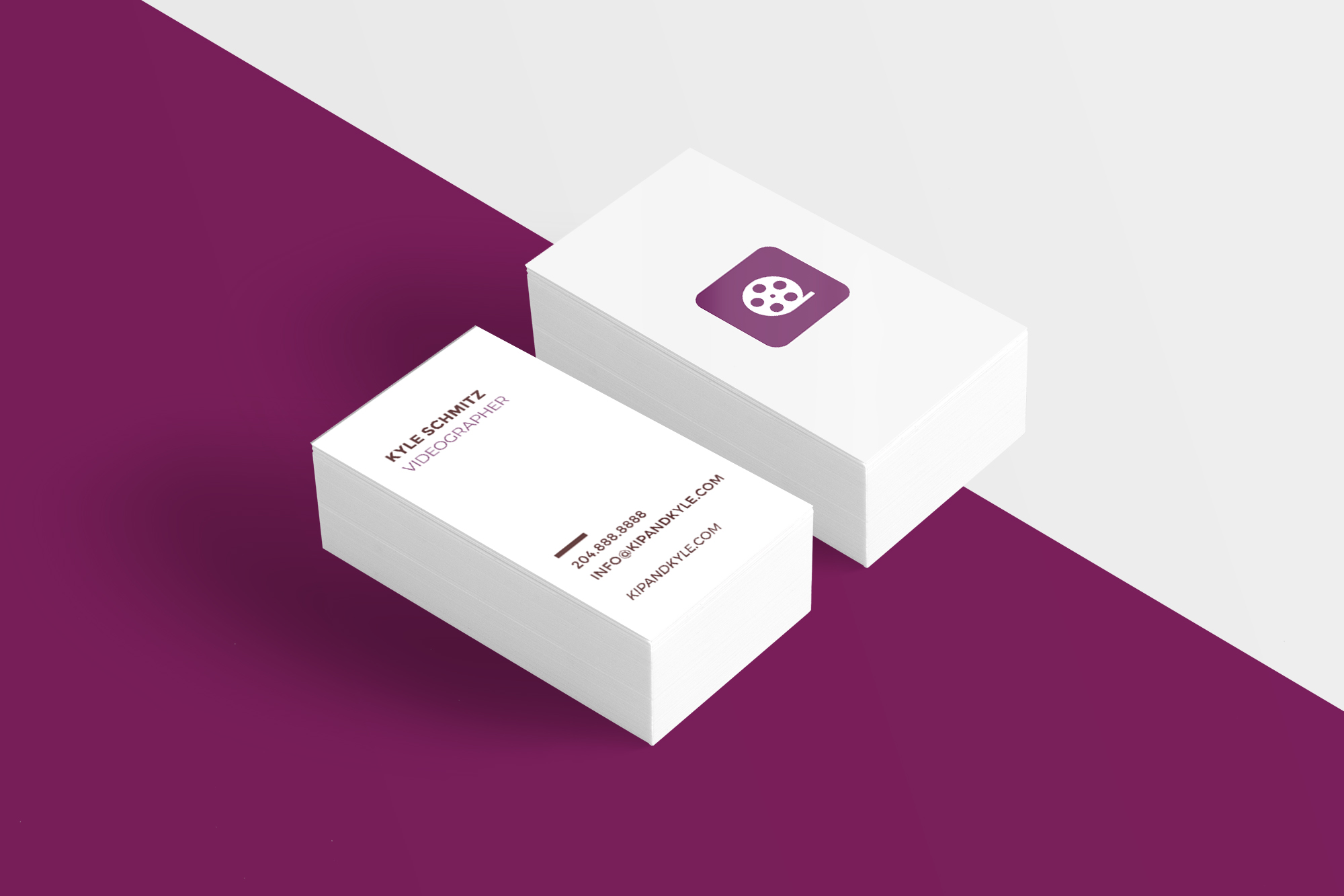 Business Card Mockup 11 (Free Version).jpg
