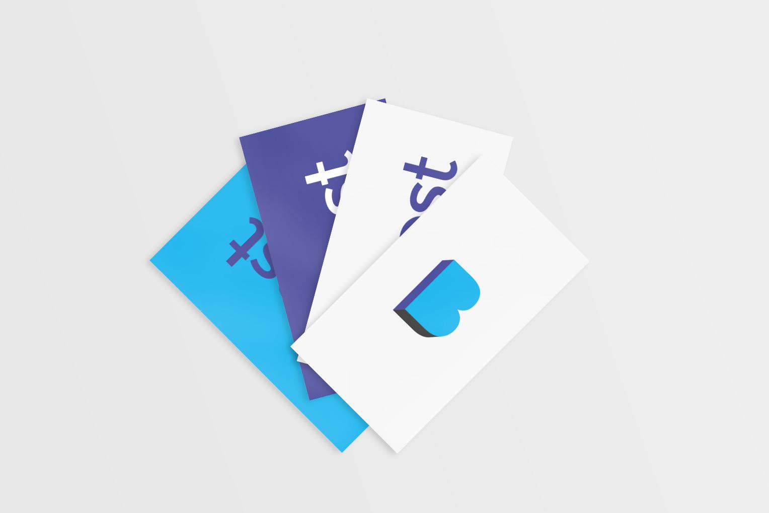 Business Card Mockup 31 (Free Version).jpg