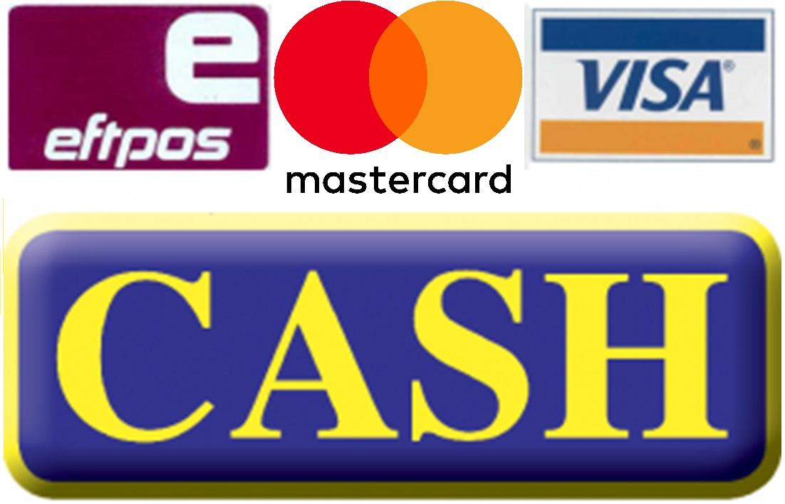 we accept cash visa eftpos mastercard works perfect camera repairs shop sydney city nsw australia vhs to dvd copying service.jpg