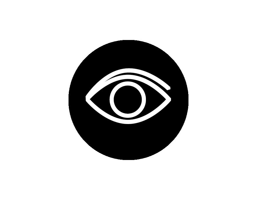 Eyeliner Services -