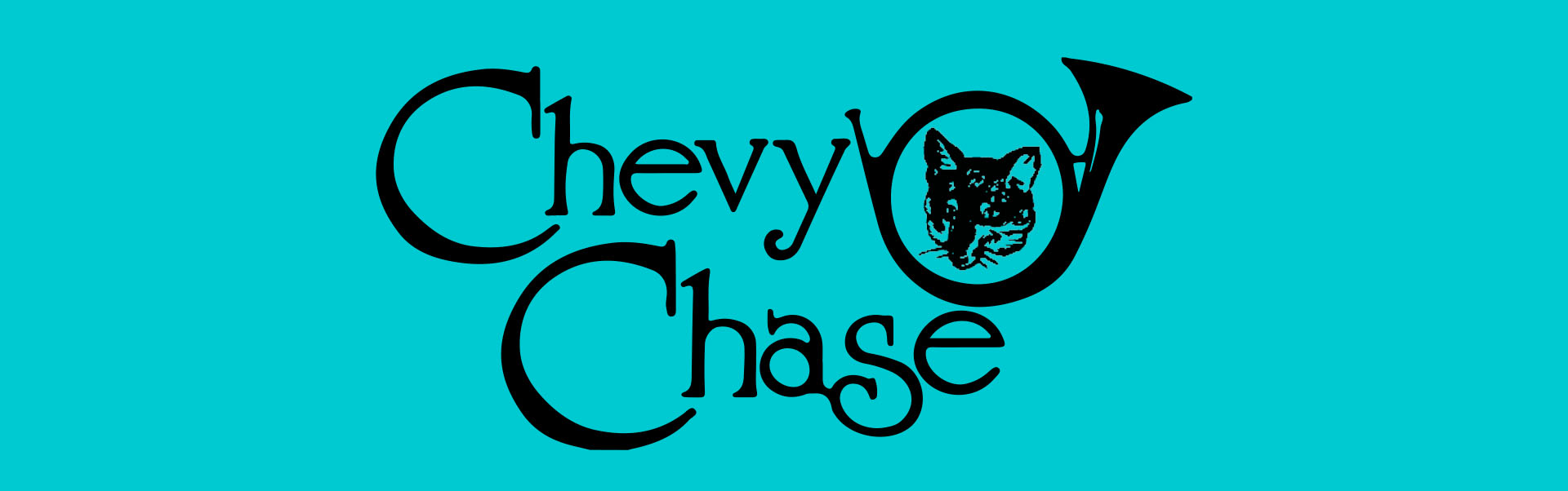 Chevy Chase Shops Banner.jpg