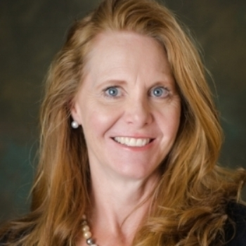Dr. Christine Holding, LMFT -