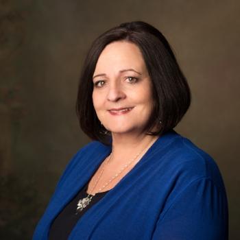 Dr. Karen Redd,LCMHC -