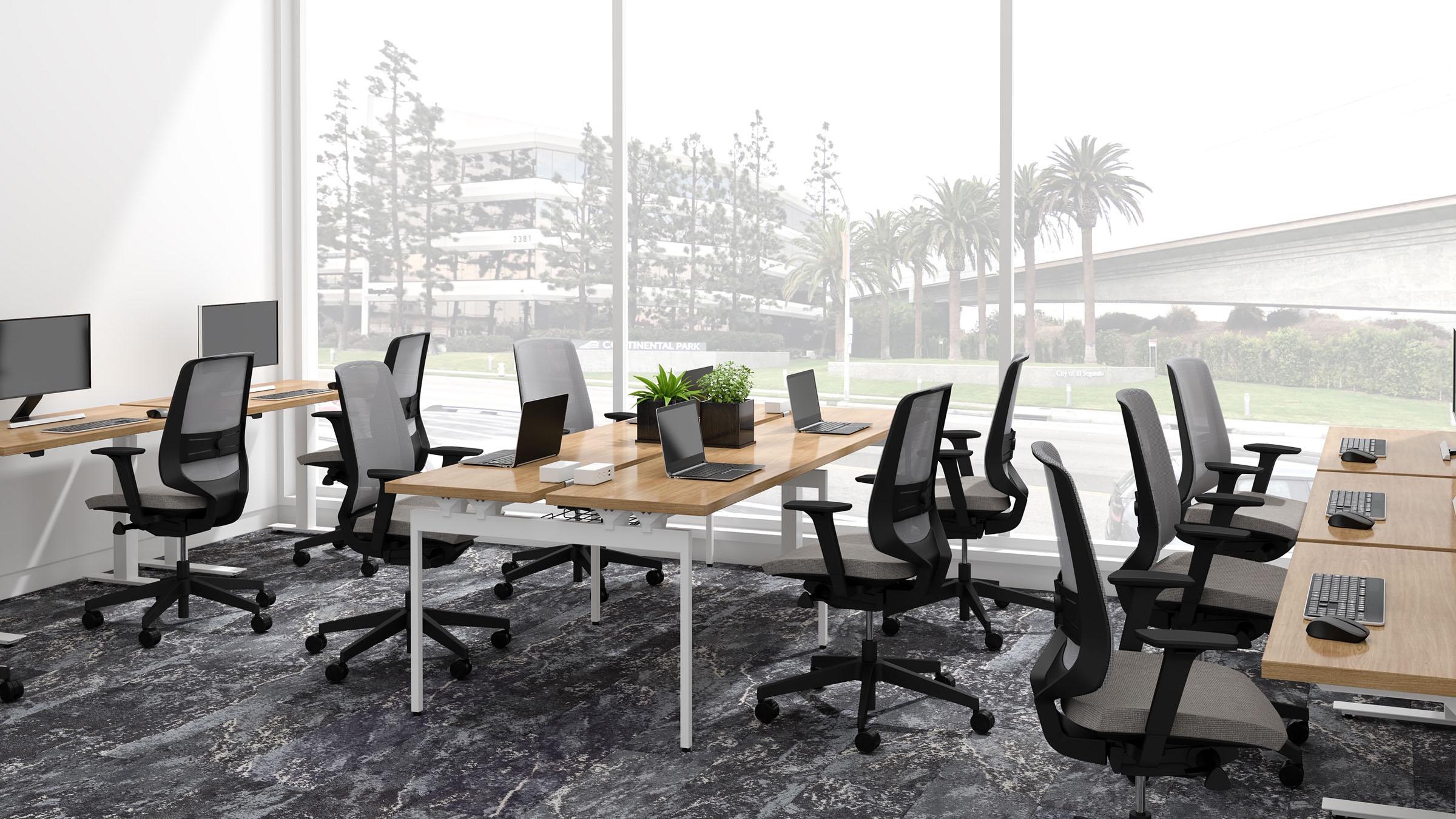 MB_Office-Rendering-1.jpg