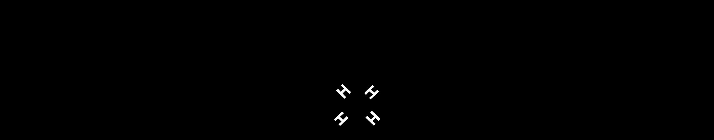 4H logo_2black.png
