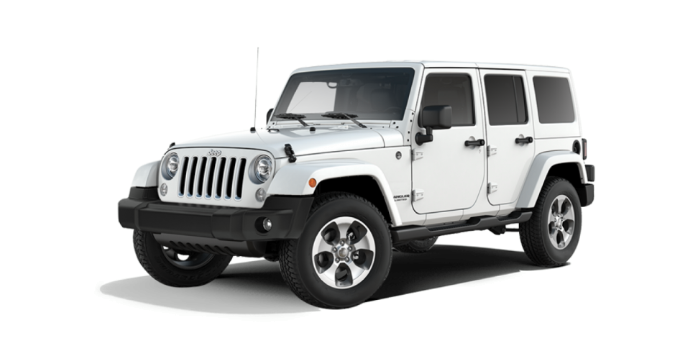 JEEP Wrangler OverlandFrom $139 (insurance included) - $139 per day - discounts available for longer rental periodsComplimentary Queenstown Airport pick up and drop off3.6L Pentastar V6 Petrol - 5-Speed Automatic - Four Wheel DriveLeather Seats - Heated Front Seats - Body Colour Fender FlaresReverse Parking Camera - Deep Tint Sunscreen Glass - Hill Start AssistAirbags - Four Door - Air conditioning and heatingBook now online!or email queenstownboutiquerentals@gmail.com
