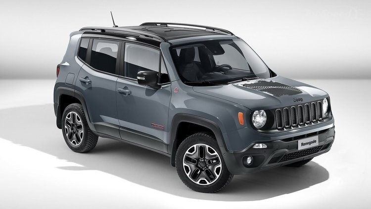 JEEP Renegade Trailhawk From $99(insurance included) - $99 per day - discounts available for longer rental periodsComplimentary Queenstown Airport pick up and drop offHill descent controlFitted with snow tyres - 4 underbody skid plates - Full size spare steel wheel - 17-inch off-road alloy wheels - Trailhawk leather upholstery - Rear red tow hook - Advanced brake assist - All speed traction control -Antilock 4-wheel disc brakes - Electric park brake - Electronic roll mitigation - Electronic stability control - Hill start assist - ISOFIX Child seat anchor system - Reverse Parking Camera - Built in GPS - Heated steering wheel and seats - Full air con and heating - 2.4 litre petrol engine - Jeep Selec-terrain with Active Drive LowBook now online!or email queenstownboutiquerentals@gmail.com