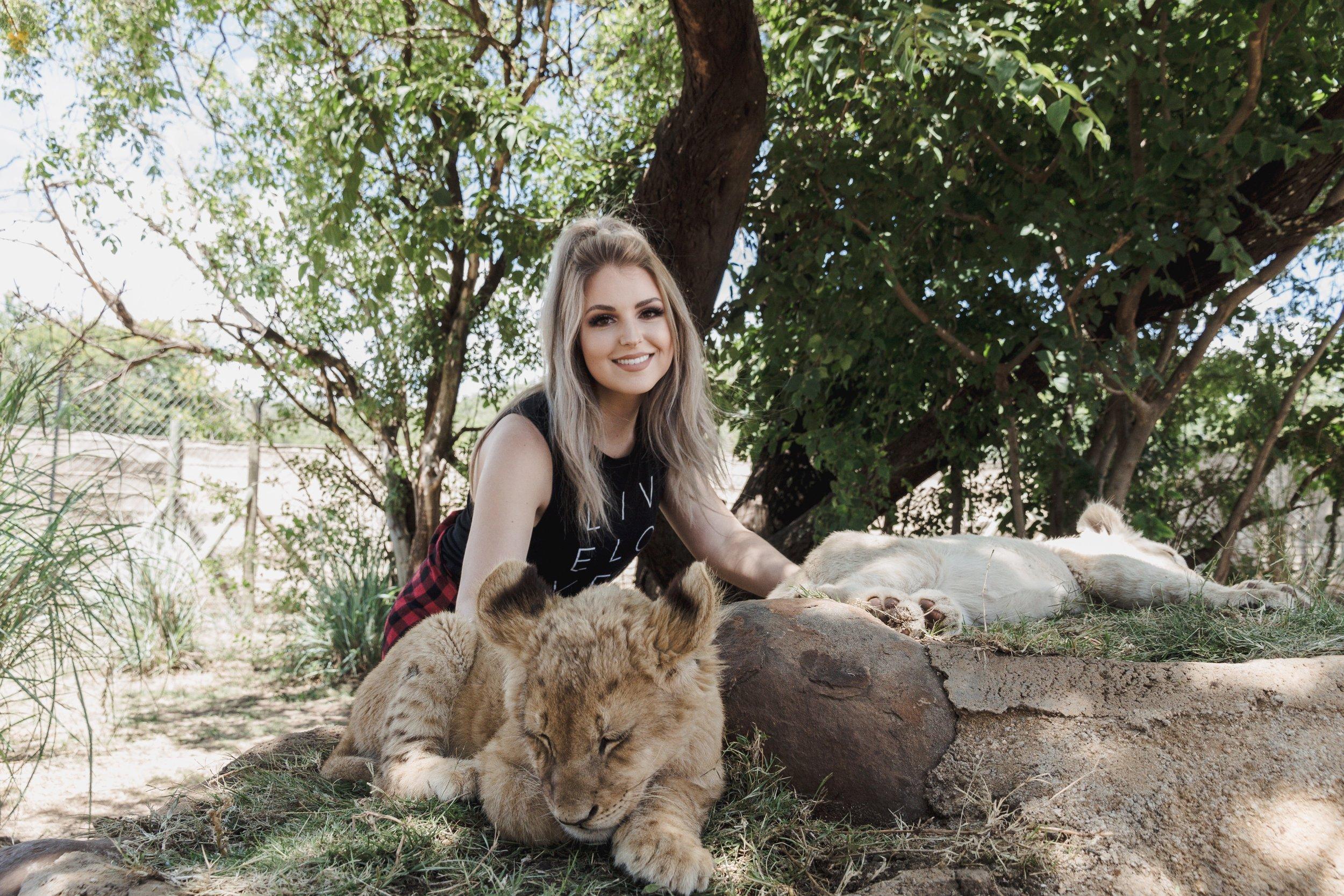 Lion Park (20 of 22).jpeg