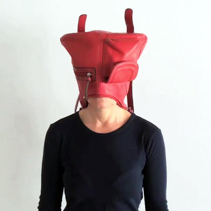 HANDBAG-mask.jpg
