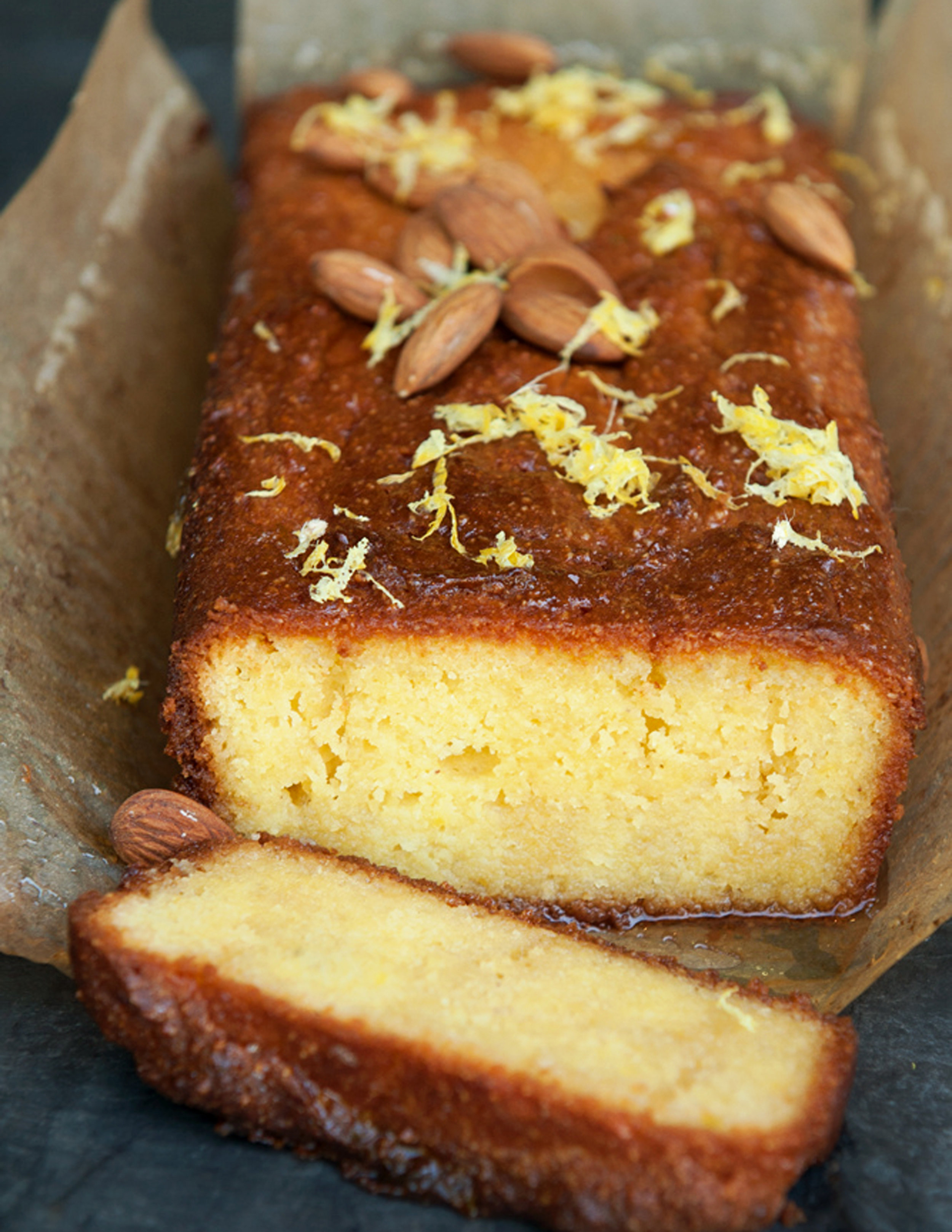 NG_073 - Lemon Cake Vertical.jpg