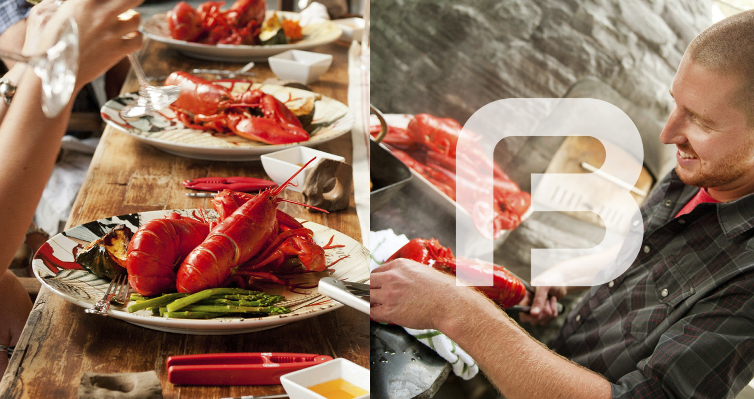 CHEF RYAN TURNER - LOBSTER BOIL.jpg