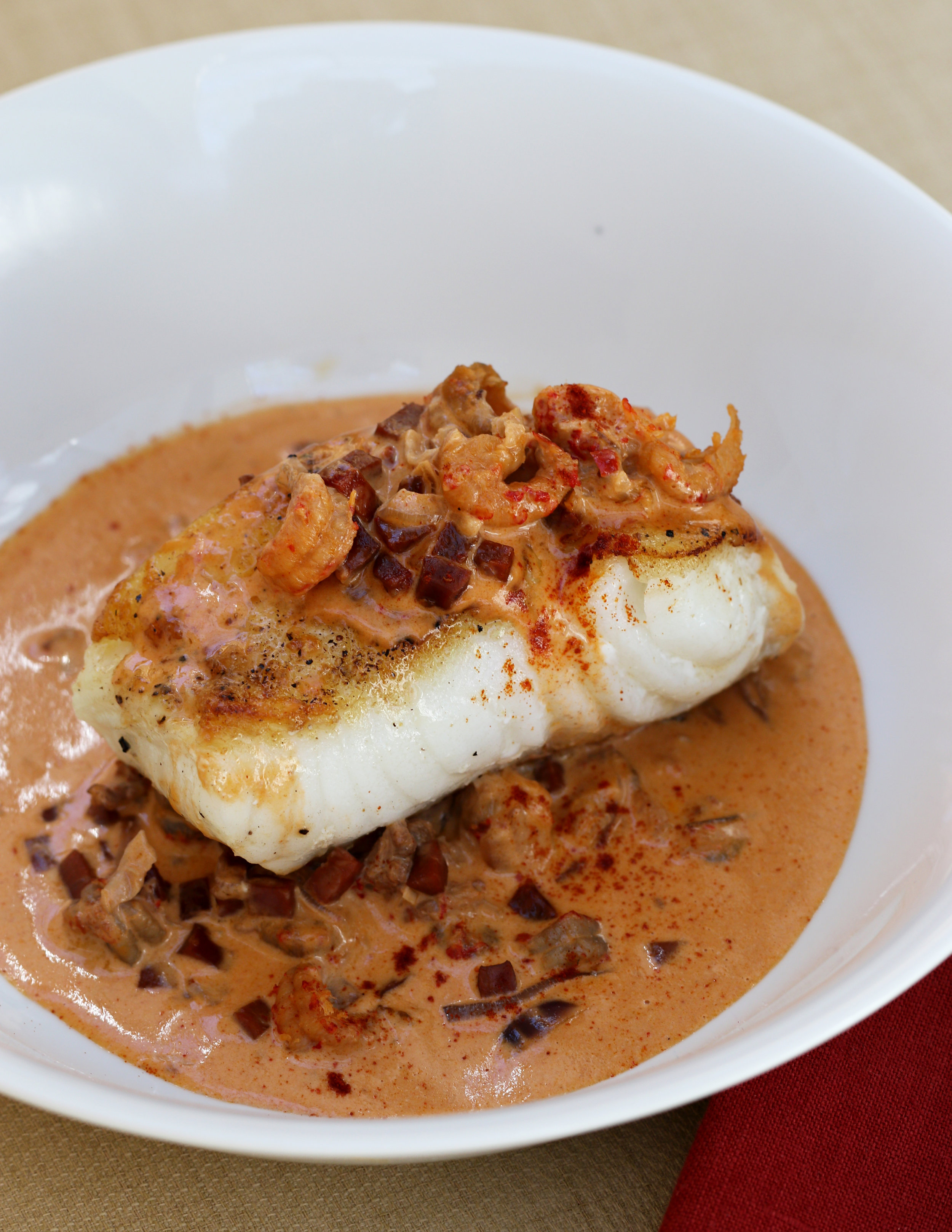 crawfish halibut.jpg