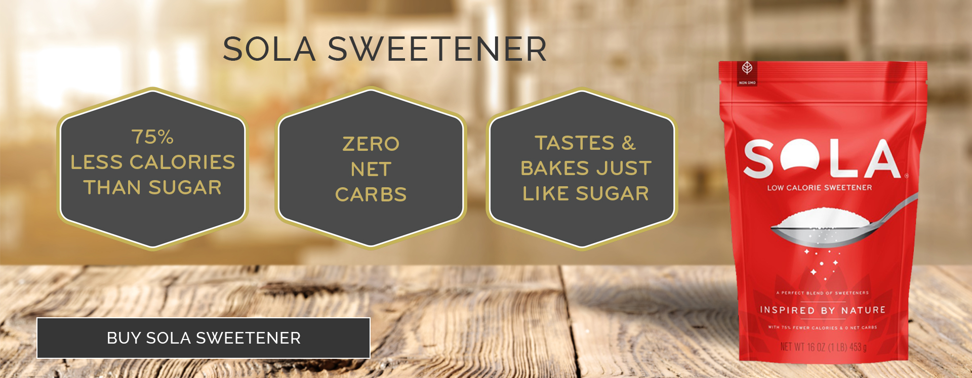 BEST LOW CARB KETO SWEETENER SOLA SWEETENER.jpg