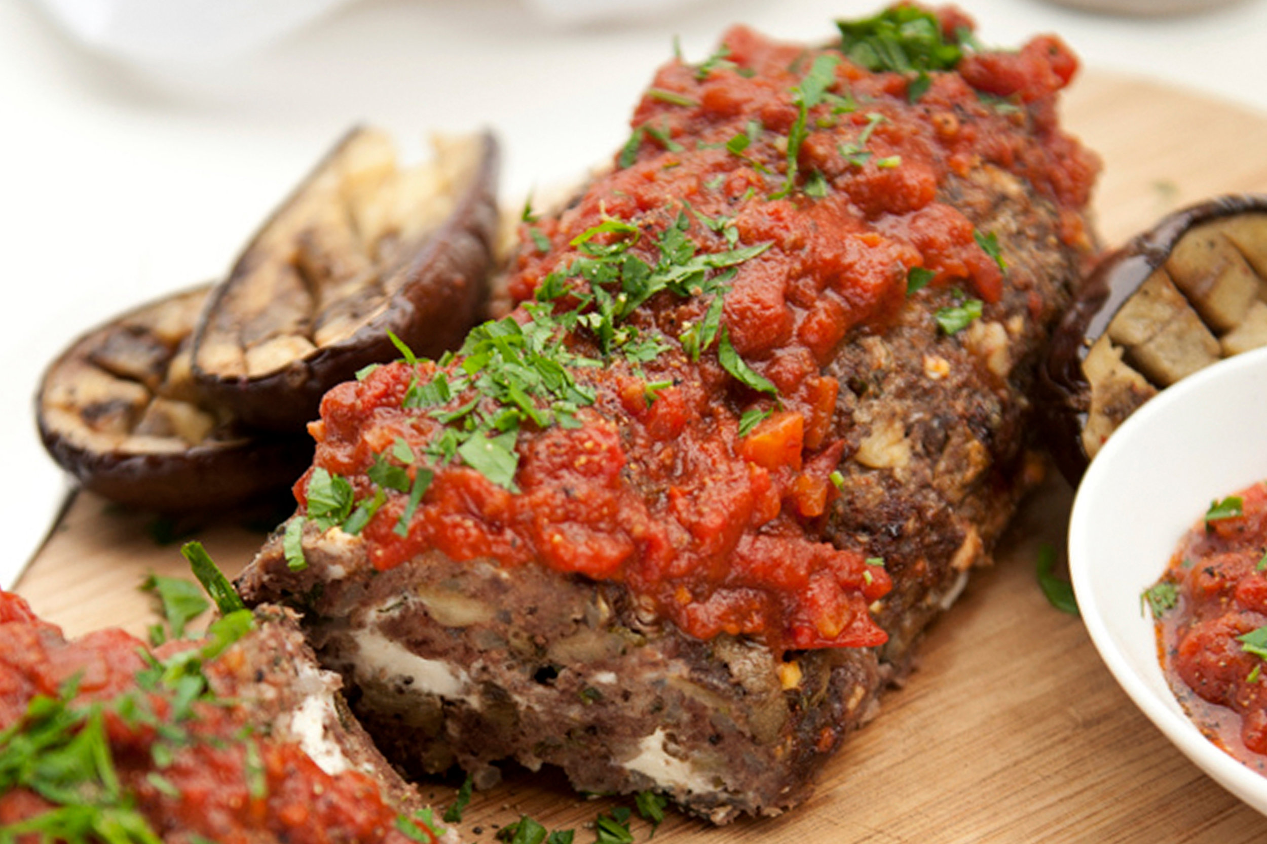 BEST LOW CARB KETO EGGPLANT AND FETA MEATLOAF.jpg