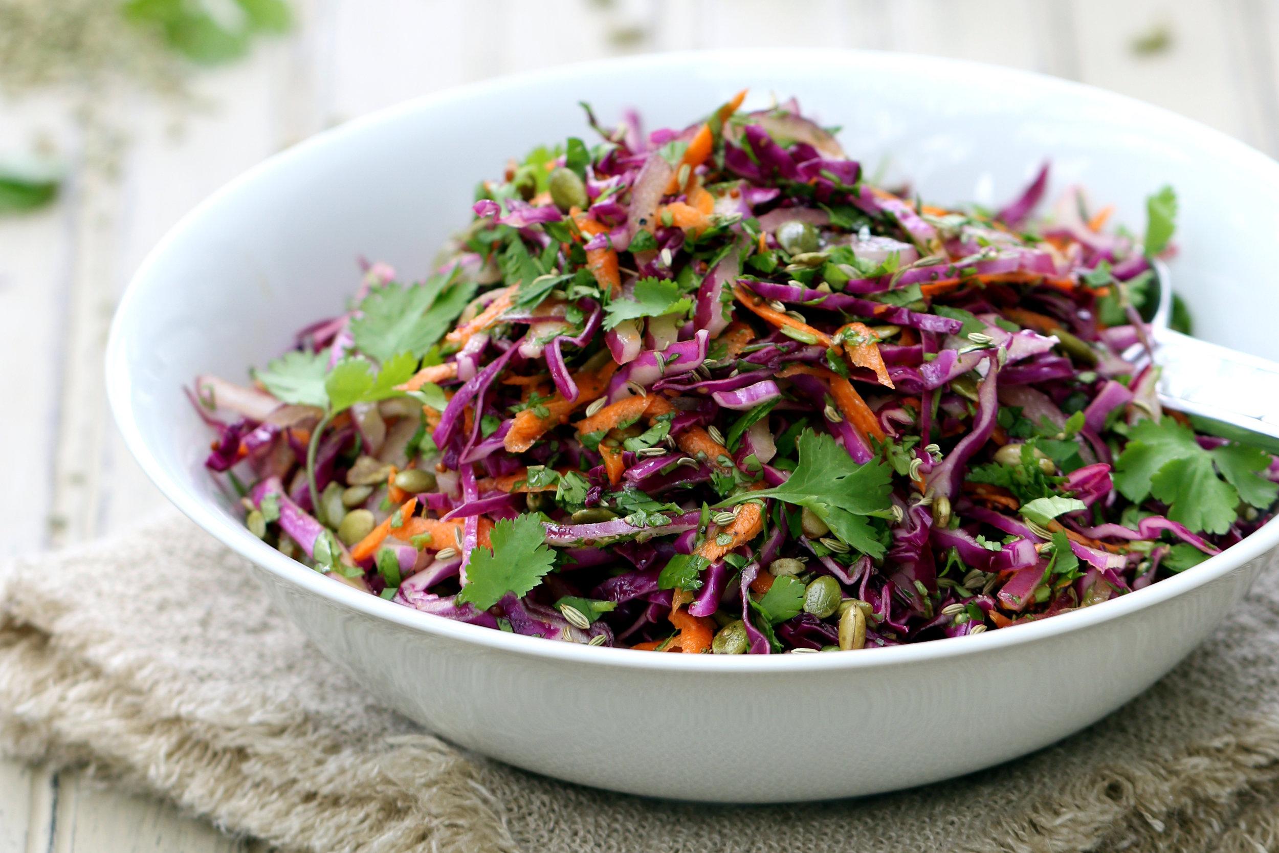 BEST LOW CARB crunchy colorful coleslaw.jpg