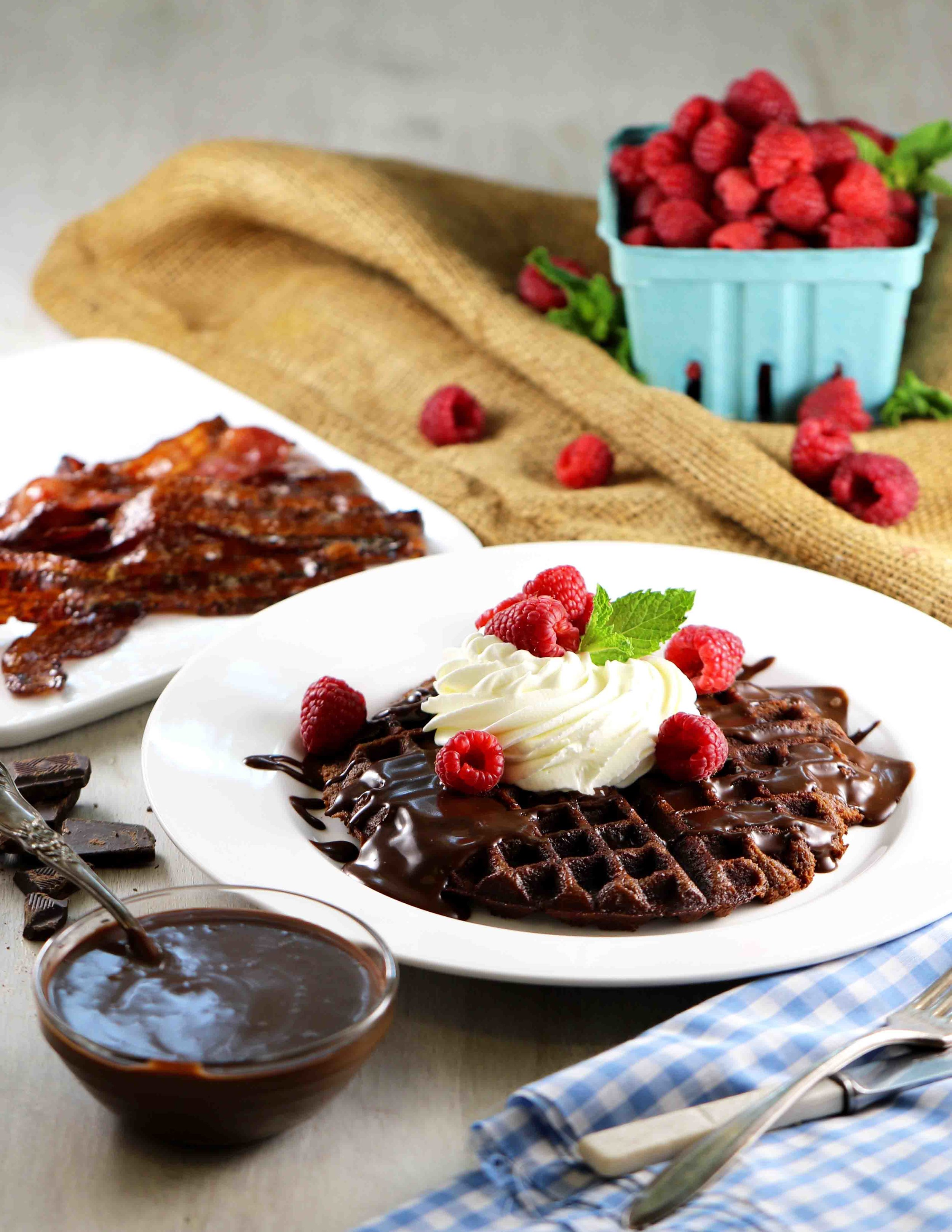 chocolate waffles portrait.jpg